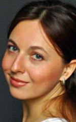 Жанна Урозаева