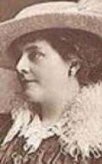 Ольга Андерссон