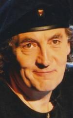 Яак Йоала