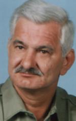Юзеф Гжещяк