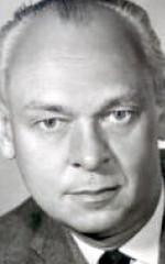 Вернер Айсбреннер