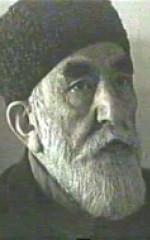 Агагусейн Керимов