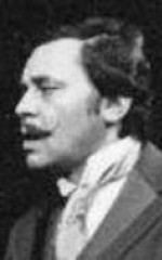Карл Бильквист