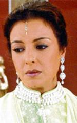 Наташа Синха