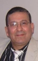 Ибрагим Алиев