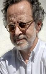 Фернандо Коломо