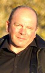 Вадим Тирешин