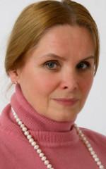 Наталья Коновалова