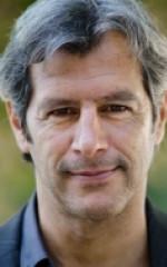 Жан-Филипп Беше