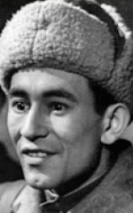 Шамси Киямов
