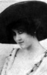 Барбара Теннант