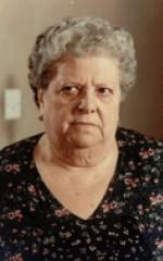 Елена Фабрици