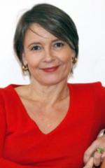 Беатрис Крюгер