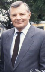 Пеер Шмидт