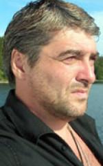 Геннадий Свирь