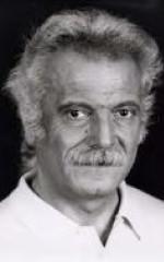 Жорж Брассенс