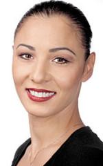 Наташа Качики