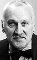 Леонид Евтифьев