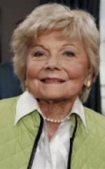 Барбара Биллингсли