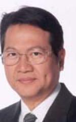 Ван Чои Вонг