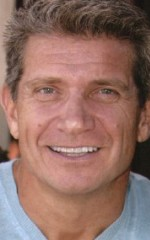 Джо Сабатино
