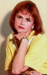 Инна Агеева
