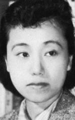 Харуко Сугимура