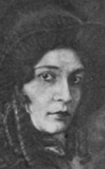 Ольга Быстрицкая