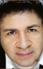 Эдди Марреро