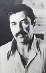 Уильям Питер Блэтти