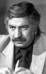 Шахмар Алакбаров