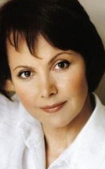 Вера Новикова