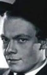 Хампе Фаустман