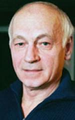 Юрий Агейкин