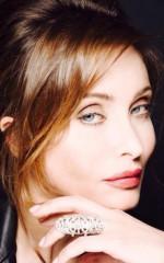 Изабелла Орсини