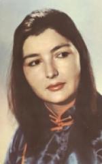 Тамара Кокова