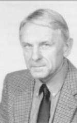 Ежи Бухвальд