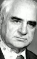 Тейюб Ахундов
