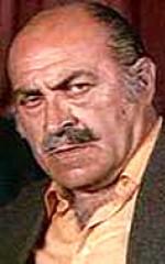Хасан Сейлан