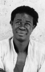 Бакари Сангаре