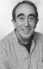 Пако Сагарсасу
