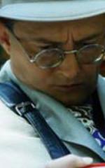 Игорь Подливайчев