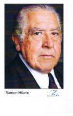Рамон Хиларио