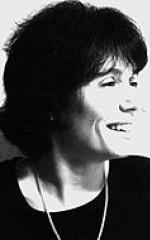 Екатерина Чемберджи