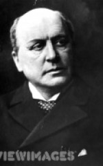 Генри Джеймс