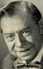 Пауль Хенкельс