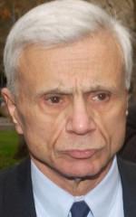 Роберт Блейк