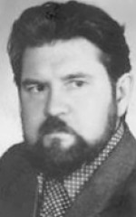 Геннадий Михасенко