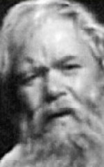 Г. Мочалов