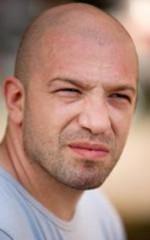 Павел Кассинский